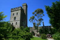 Fotos lismore castle
