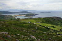 rinfg of Kerry